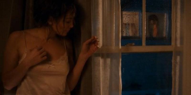 【影評】《隔壁的男孩殺過來》The Boy Next Door