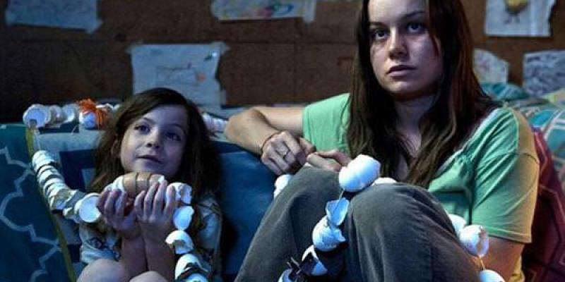 【影評】《不存在的房間》哭濕當媽媽的一包面紙