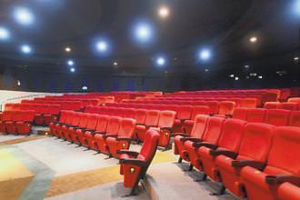 【影院】【省錢】2016信用卡看電影優惠:真善美劇院