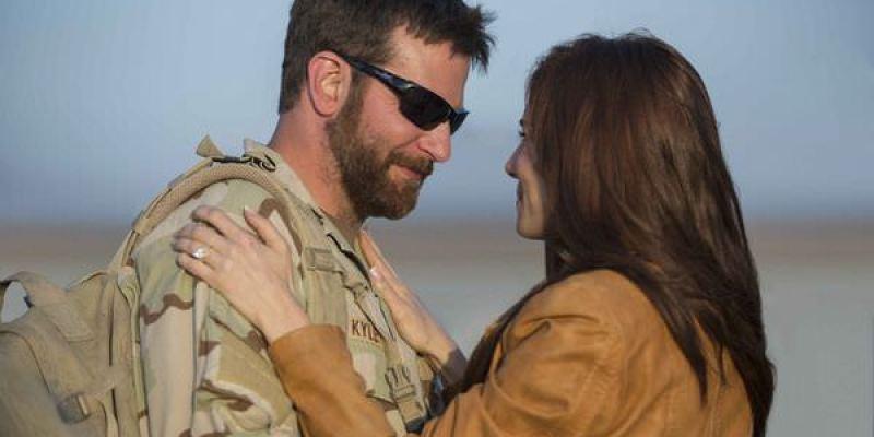 【影評】《美國狙擊手》American Sniper