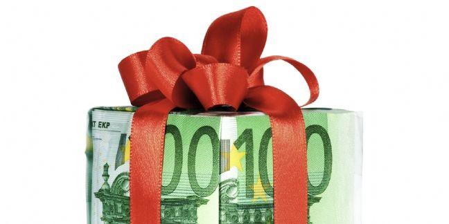 Crowdfunding : une fonderie lance un appel aux dons pour éviter la faillite