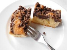 U Boot   Kuchen von sany2626   Chefkoch