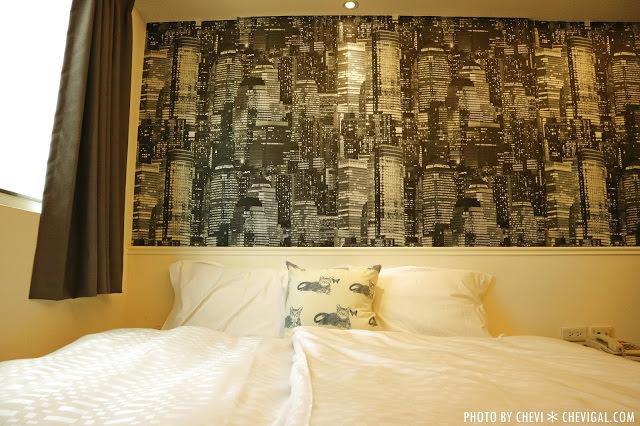 高雄商務旅館│旺福旅宿*近三多商圈和新崛江的溫暖旅宿。商旅出差都能有回家的感覺
