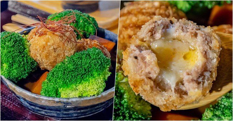 小川家日式咖哩,忠孝夜市人氣咖哩飯,只賣3種餐點,生意好到要排隊~