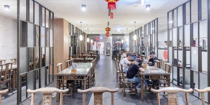 台中24小時茶藝館,內建超寬敞KTV包廂,歡唱3小時每個人最低竟然不用40元!