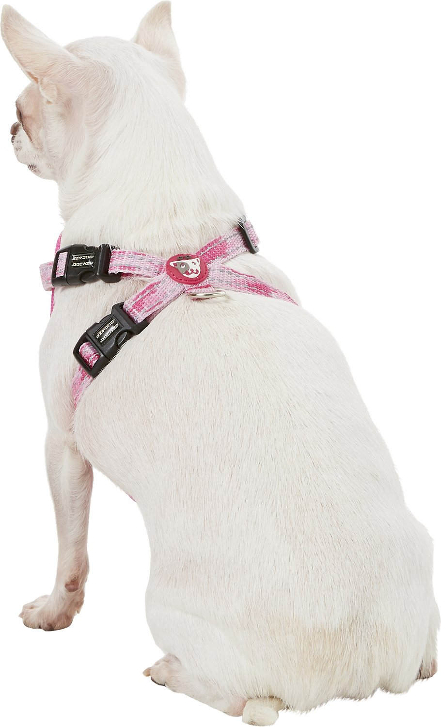 Mouth Harness For Small Dogs