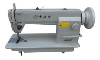 【電動縫衣機】縫衣機/家用電動價格_平車電動縫衣機圖片 - 阿里巴巴