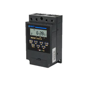 【時間定時開關直流12v控制器】路燈定時開關控制器價格_電源定時開關控制器圖片 - 阿里巴巴