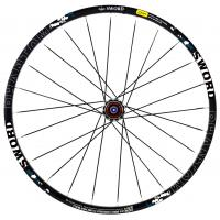 Images Of 26 Mountain Bike Wheels
