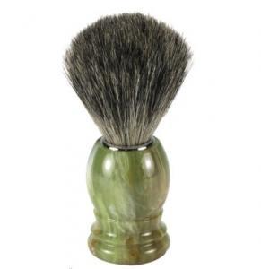 badger hair knots popular badger hair knots