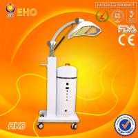 Brighttherapy Trois Microcurrent Light Therapy System Beauty
