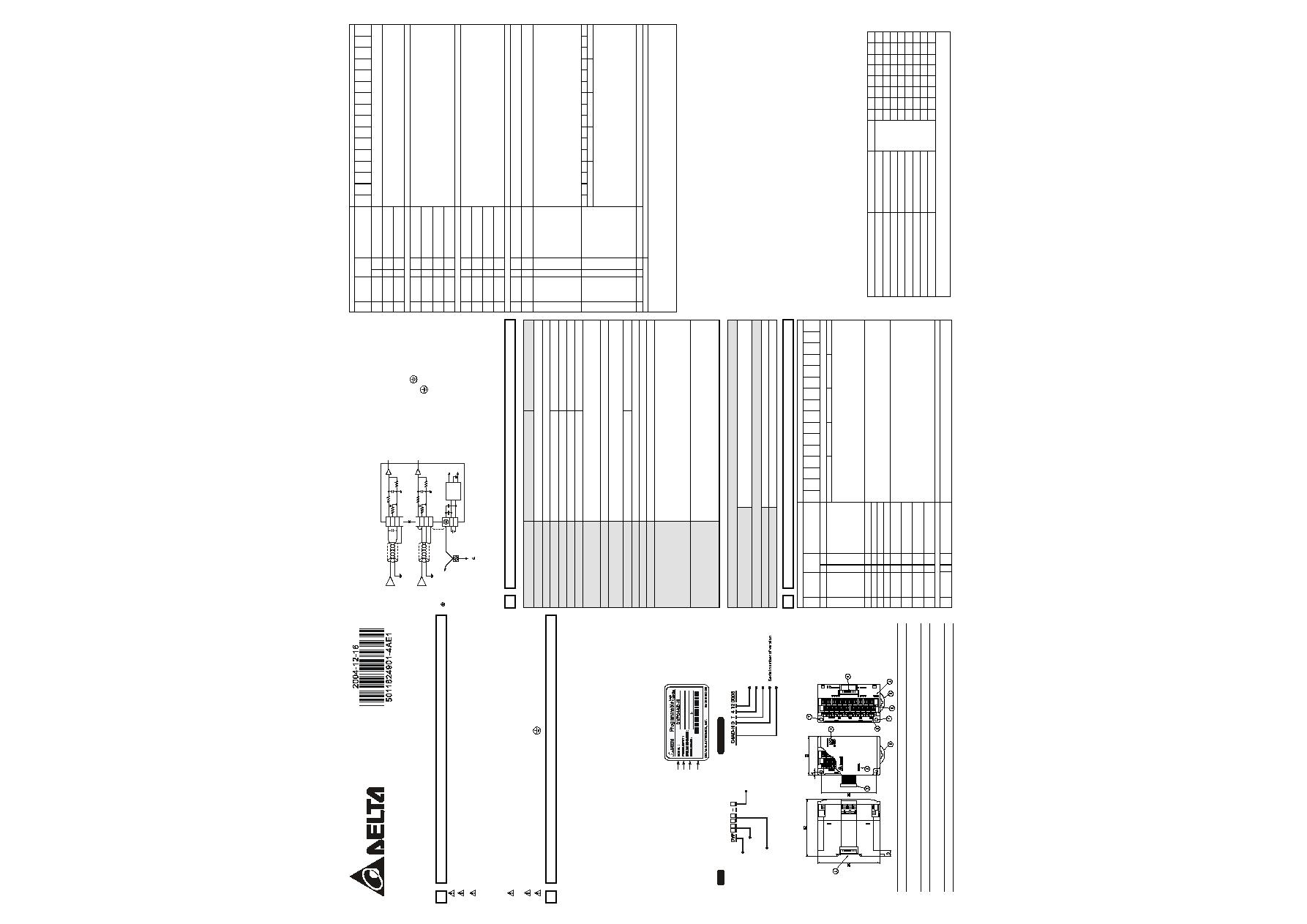Dvp04ad S Delta