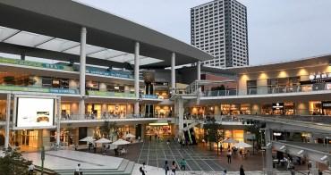 親子購物超推 川崎車站旁 LAZONA川崎廣場  阿卡將本舖 夏威夷最火紅鬆餅店免排隊