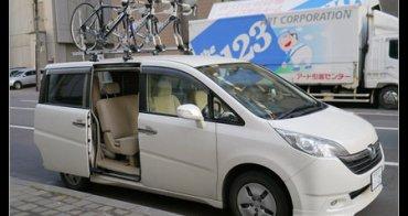 (日本北海道) 在北國租車騎車 欣賞兩輪限定的美麗風光(SAN腳踏車租賃、專業教練帶騎)