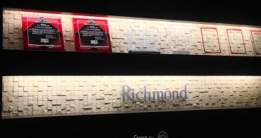 住宿推薦 Richmond hotel 札幌大通店 狸小路四丁目最繁榮熱區