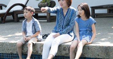 (小小孩的音樂盒) 孩子專屬音樂 推薦謝欣芷新作品:走吧,唱歌旅行去