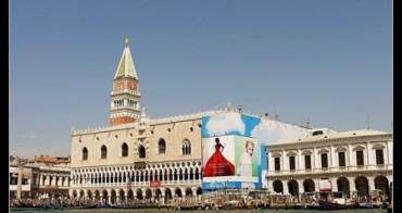 (感謝網友JAMES分享) 義大利熱情下隱藏的騙局,威尼斯飯店行騙記實!
