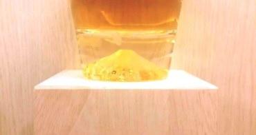 傳說中大人飲料神器 櫻花季節限定 櫻版富士山杯 田島窯 江戶哨子 富士山 桜切子 田島硝子 EDO GLASS