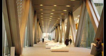 (日本) Losthomes 東日本大震災 「失われた街」消失的家園 @MO+東京都現代美術館