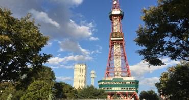 札幌住宿推薦 新大谷飯店 札幌電視塔,大丸百貨旁兩分鐘