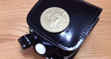 (Choyce育兒經) 打開潘朵拉的盒子:零用錢預備備