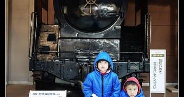 (日本) Choyce的鐵道博物館綜合評比