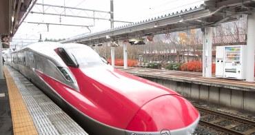 JR東日本對外國人開放 「のってたのしい列車」愉快列車 事前線上預約指定席(以後不怕搭不到特色列車啦!