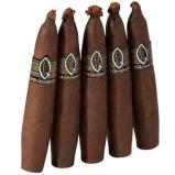 Quesada Q D'Etat Cigars