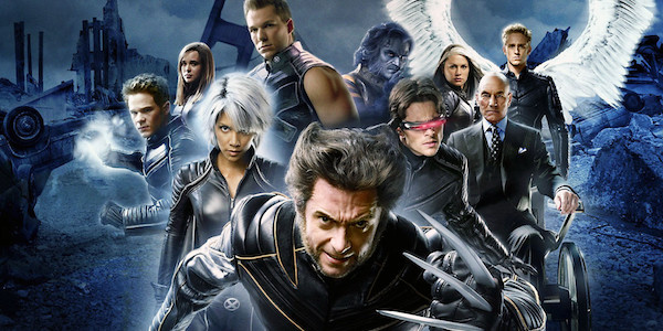 Image result for x men