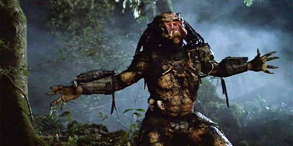 Predator: Hunting Grounds Details