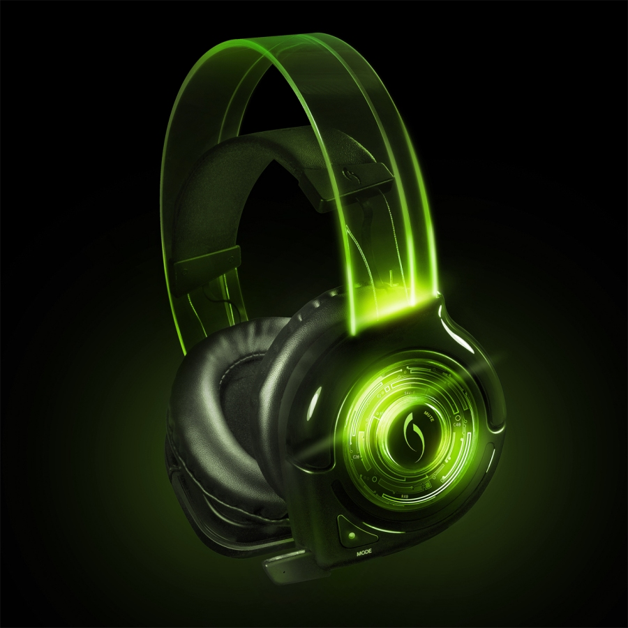 New Afterglow Headsets Controllers Incoming For Xbox 360