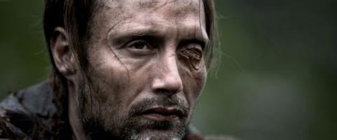 Casino Royale's Mads Mikkelsen May Play The Villain In Thor 2