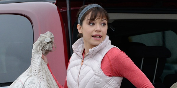 Golden Globes 2015: Why Don't Tatiana Maslany And Orphan ...