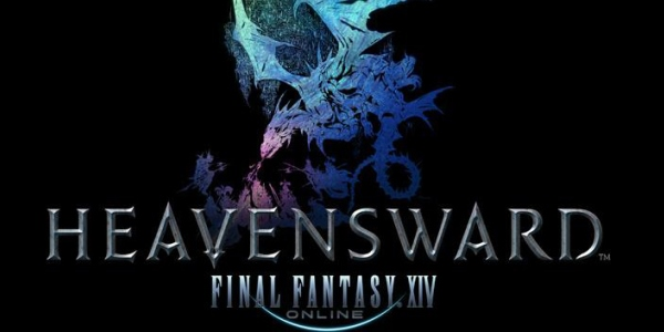 Final Fantasy 14 Heavensward Expansion To Feature Flying Mounts Dark Knight Class