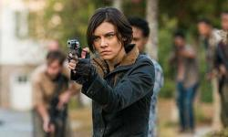 The Strolling Useless&#zero39;s Lauren Cohan Simply Landed A New TV Present, So What Occurs To Maggie?