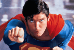 Ought to Superman Be Evil In Justice League? Let&#zero39;s Focus on