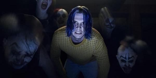 evan peters american horror story fx
