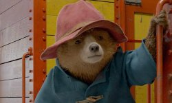 Two Basic Movies That Impressed Paddington 2