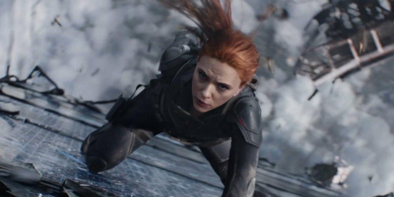marvel black widow delayed