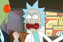 McDonald's Is Bringing Szechuan Sauce Again, Will Attempt Not To Enrage Rick And Morty Followers Once more