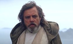 Why Star Wars: The Pressure Awakens' Unique Ending Wanted To Be Modified, In accordance To Mark Hamill