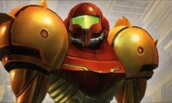 The Shocking Firm That Might Be Behind Metroid Prime four