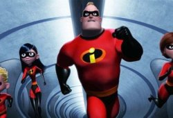 The Incredibles 2 Trailer Broke An Spectacular Report