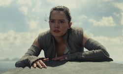 Star Wars: The Final Jedi Ending – What Occurs And What It Means