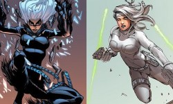 Sony's Spider-Man Spinoff Silver And Black Has Hit A Setback