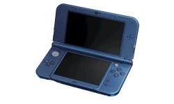 Nintendo Gross sales Numbers Present The 3DS Is Far From Useless