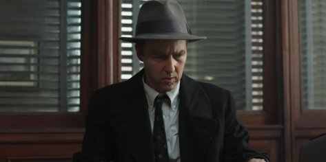 https://i1.wp.com/img.cinemablend.com/filter:scale/quill/4/2/a/2/3/5/42a235d154ff5df5217fe34c513a168a885e9667.jpg?w=474&ssl=1