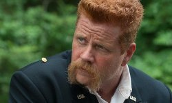 How The Strolling Useless Is Like The Lord Of The Flies, In accordance To Michael Cudlitz