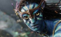 Why Avatar Ought to Be A Very Essential Half Of The Disney And Fox Merger