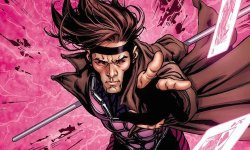 Significantly, The Gambit Film Has Misplaced One other Director